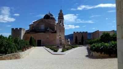 monasterio_santa_maria_de_la_valldigna